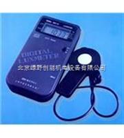 ZDS-10全自动量程照度计