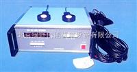 JD-1S-4D多探头数字式照度计