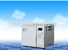 液化石油气分析仪    石油气组分气相色谱分析仪   室温上5℃~450℃(增量1℃)液化石油气分析