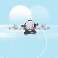 光杠杆(大孔径)