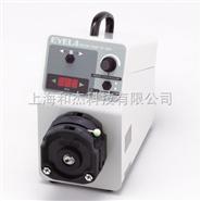 -蠕动泵(0.7~138L/h)