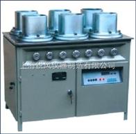 RFHS-4.0手动调压混凝土抗渗仪