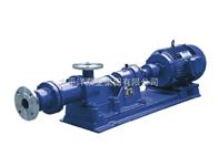 I-1B1寸I-1B浓浆泵