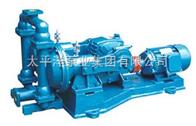 DBY-15DBY电动隔膜泵
