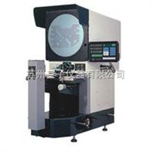 CPJ-3015测量投影仪维修/三丰投影仪维修保养