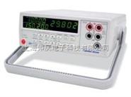 GOM-802微欧姆电阻表 GOM-802促销中