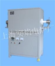 SYK-6-14管式电阻炉