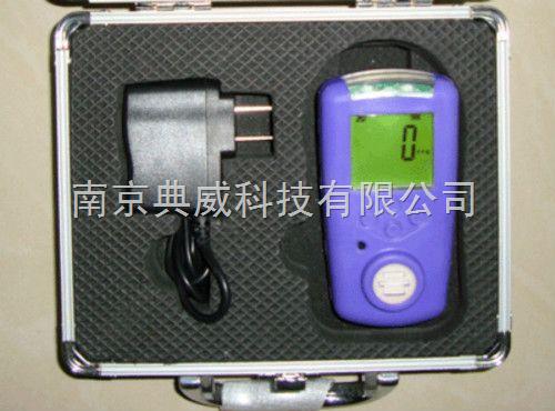 氟化氢检测仪生产厂家