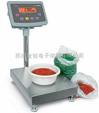 IW2P1賽多利斯高精度電子秤,300公斤10g臺秤,600公斤50g臺秤什么價格