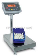 IW2P4高精度電子秤選金鉆,蘇州金鉆德國賽多利斯一級代理,1000kg/100g地磅秤