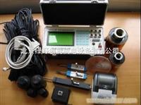 MP10-A电杆荷载挠度仪