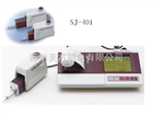SJ-401三豐粗糙度儀維修計量