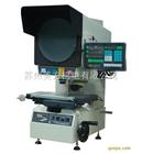 CPJ-3015AZ万濠数字式投影仪(正像型)CPJ-3015AZ