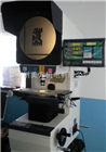 CPJ-3010ZCPJ-3010Z万濠正像投影仪CPJ-3010Z