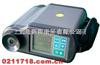 IR-3DIR3D焦炉红外测温仪IR-3D