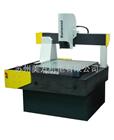 VMS-6060H万濠大型CNC影像仪VMS-6060H
