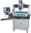 VMS-5030A万濠中等行程手动影像测量仪VMS-5030A 带气浮