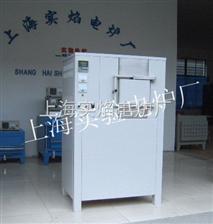 SYX-12-17高温箱式电阻炉