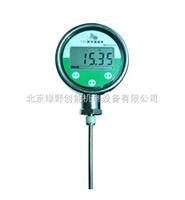 CRJ系列数字温度表