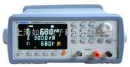 AT680SE 电容漏电流测试仪|AT680SE热卖中