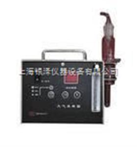 CD-4大气采样器