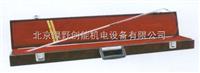 PT-10二等标准铂铑10-铂热电偶