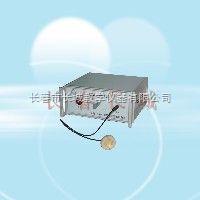 EXD-14压电效应演示仪