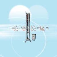 EXD-11光点反射式磁致伸缩