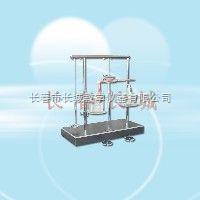 EXD-22汤姆逊电磁铁(温差电偶)