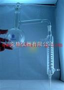 璃蒸餾器報價