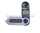 风速计 风速仪 WM/SM系列手持风速计