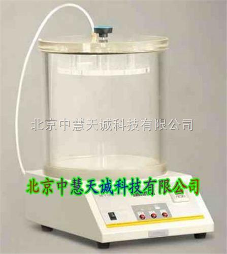 包装袋密封仪/密封性测试仪