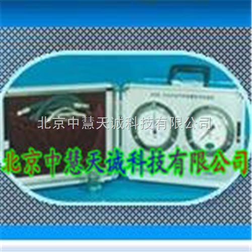 自动苏生器校验仪/自动苏生器校验仪