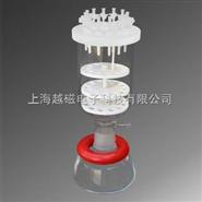 固相萃取装置/负压萃取装置/真空萃取装置