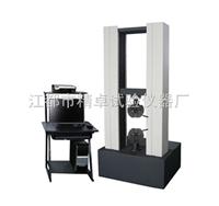 JZL-D硅橡胶拉力机