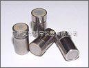热电保护柱(柱套+柱芯)