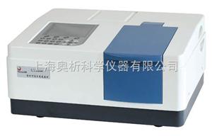 UV1800PC(水质版)