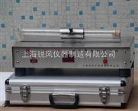 RF-C砂当量测定仪·细集砂测定砂杂质集料洁净程度