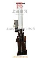 RF-139型马歇尔自动击实仪|沥青击实仪|击实仪/自动击实仪/仪器/
