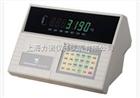 数字式仪表 汽车衡仪表 上海汽车衡仪表 仪表批发