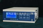 GXH-3010E1便攜式紅外線CO2分析儀