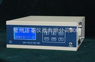 便携式红外线CO2分析仪