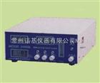 9000B便攜式紅外線汽車尾氣分析儀