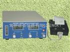 m9000便攜式紅外線汽車尾氣分析儀