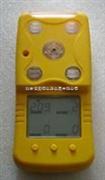 四合一气体仪/氨气、硫化氢、一氧化碳,甲烷检测仪