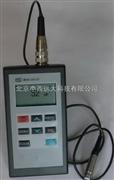 涂层测厚仪 型号:SD1-TT3100(配F10探头)库号:M304845