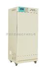 低價供應中儀國科HPC-250CA恒溫恒濕箱(液晶屏)功能型