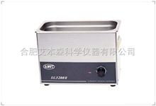 SG1200H超聲波清洗器