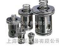 DG4V-3-2AL-VM-U-SA7-60VICKERS盖板式插装阀/VICKERS插装阀