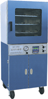 BPZ-6063BPZ-6063 新型真空干燥箱
